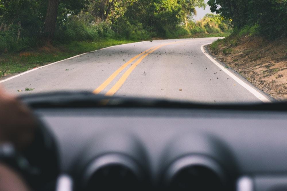 auto insurance Eureka MO