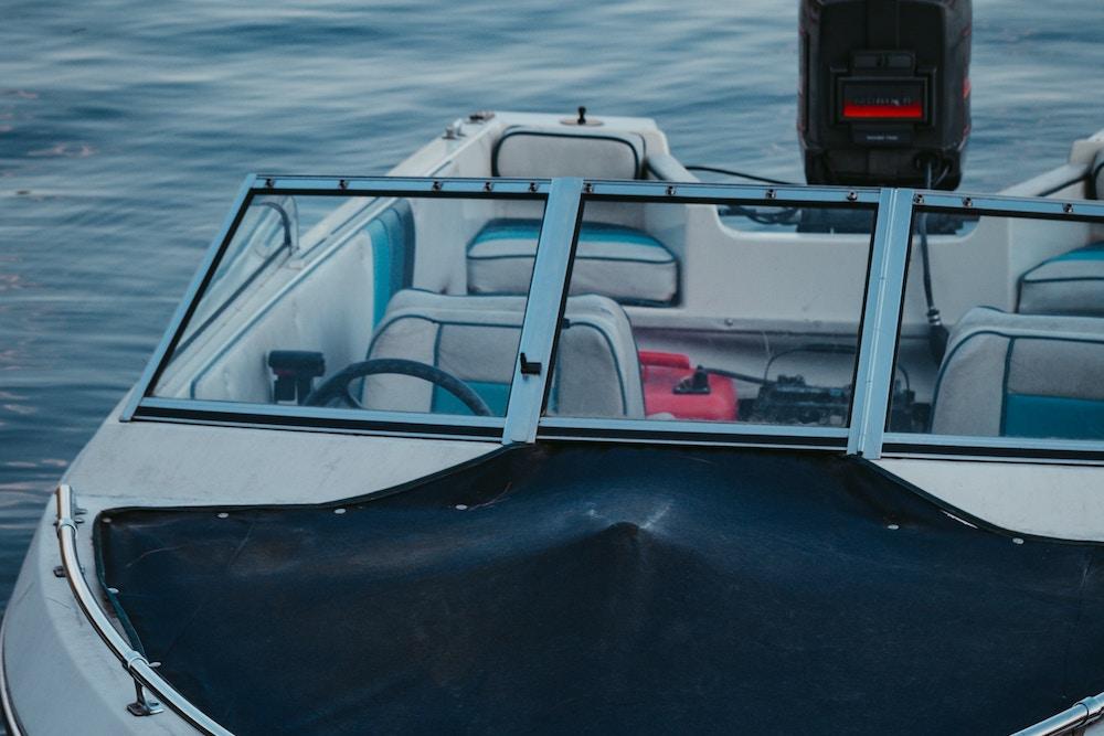 boat insurance Eureka MO