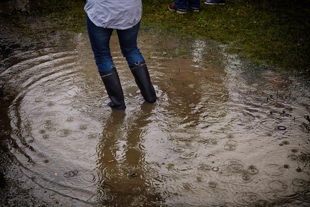 flood insurance Eureka MO